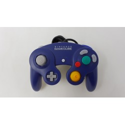 Manette officiel Nintendo...
