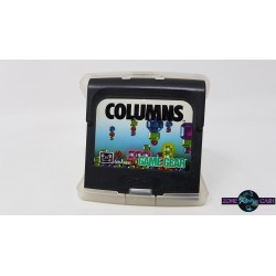columns  sega Game Gear