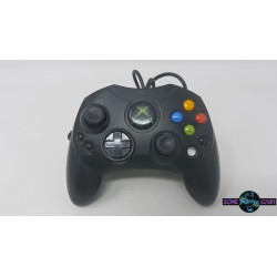 Manette Xbox Controller S...