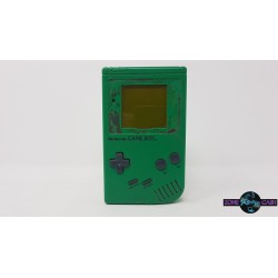 Console Game Boy Classic...