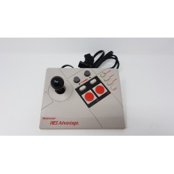 NES Advantage Joystick -...