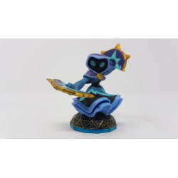 Skylanders Swap Force  :...