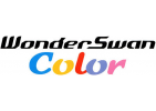 Wonder Swan Color