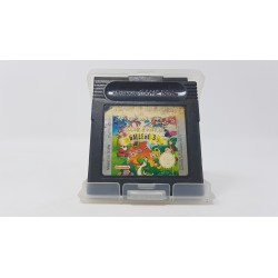Game & Watch Gallery 3...