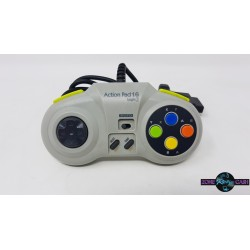 Manette  Action Pad 16...