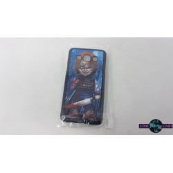 Coque Samsung Galaxy A3...