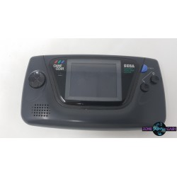 console Game Gear...