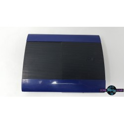 Console Playstation 3 Ultra...