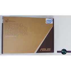 PC Portable ASUS X75VC-TY185H