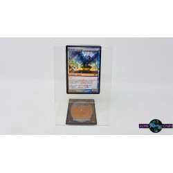 carte magic FNM : Friday...