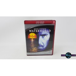 Waterworld HD DVD