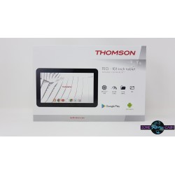 THOMSON Tablette tactile...