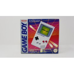 Console Game Boy
