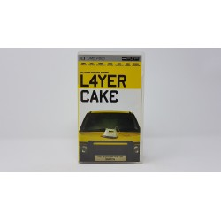 LAYER CAKE  psp-umd film