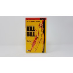 KILL BILL VOLUME I psp-umd...